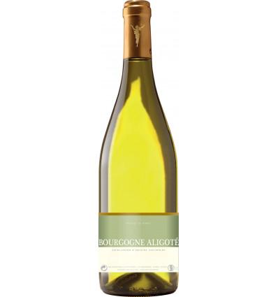 Bourgogne Aligoté - La Chablisienne