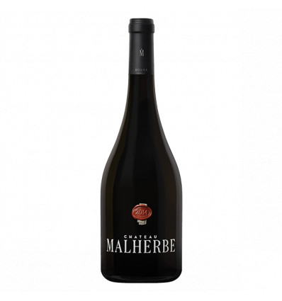 Malherbe Rouge