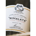 Nimalaya - AOC Montpeyroux - Cassagne et Vitailles