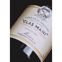 Clas Mani - AOC Terrasses du Larzac - Cassagne et Vitailles