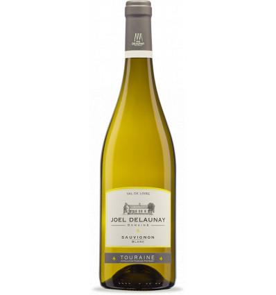 Val de Loire - Joël Delaunay - Sauvignon blanc