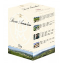 Côtes du Rhône Roulepierre rouge - Bib 5 litres